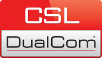 CSL_DualCom_Group_Limited_Logo
